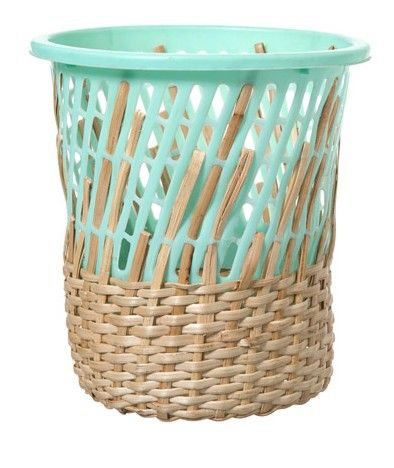hybrid basket