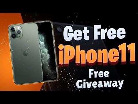 2d55f07818a6fc60162c1b5f250a3240 - Best Free Vpn For Samsung S8