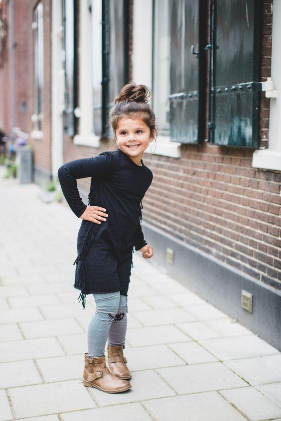 HQ - Kindermodeblog.nl kinderkleding mode kids hippe kleren kinderen-31