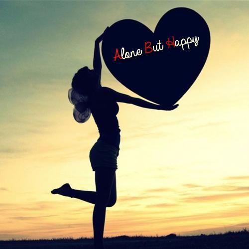 Pin On Self Love