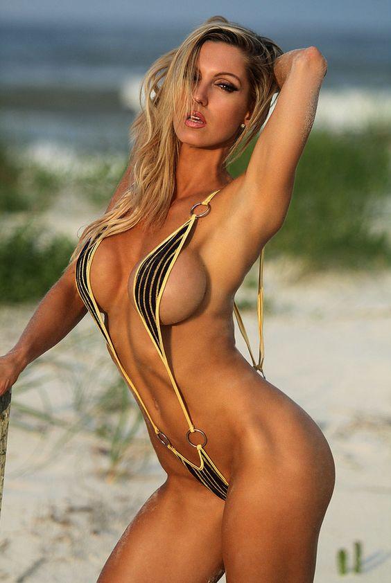 bulgaria hot sexy nudes