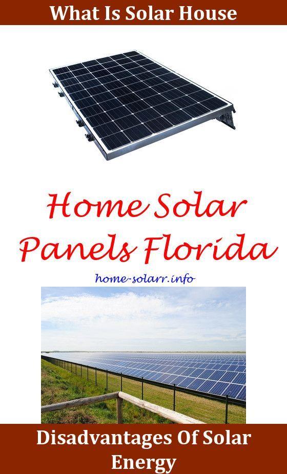 Energy Audit Solar Power Garden Solar Panels Information Home Solar Basics Passive Solar Design Princ Solar Power House Solar Architecture Passive Solar Design