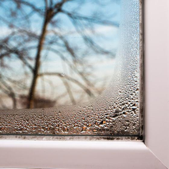 luttez contre lhumidit de votre maison en fabriquant votre propre absorbeur dhumidit maison la belle adresse vous montre comment procder - Comment Absorber L Humidite Dans Une Maison