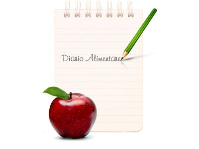 Diario Alimentare online! http://tecno33.it/diarioalimentare