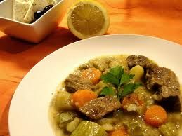 MOSXARAKI LEMONATO: Greek Recipes, Zrecipes Ethnic Europe, Greek Food, Food Drink, Συνταγες Για