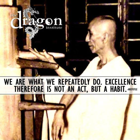 Ip Man Wing Chun ocwingchun.com