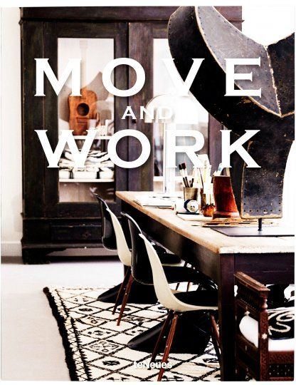 coffee table books interior design - 1000+ images about offee able Books on Pinterest ssouline ...