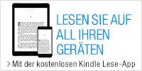 """Langeweile in den Ferien? VORLESEgeschichten für die Kleinsten! """"Drei tierische Freunde"""" http://www.amazon.de/Drei-tierische-Freunde-das-Schlauchboot-ebook/dp/B00Z9U1UU0/ref=sr_1_19?ie=UTF8&qid=1458980865&sr=8-19&keywords=barbara+schilling"""