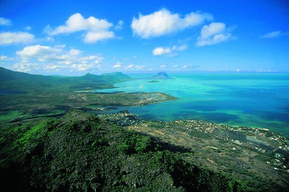 Mauritius http://www.gov.mu