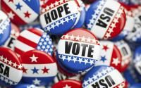 Learn about some of the election year resources we have available for you!