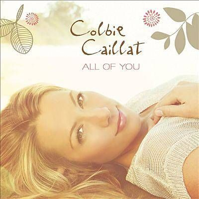 I just used Shazam to discover What If by Colbie Caillat. http://shz.am/t53641106
