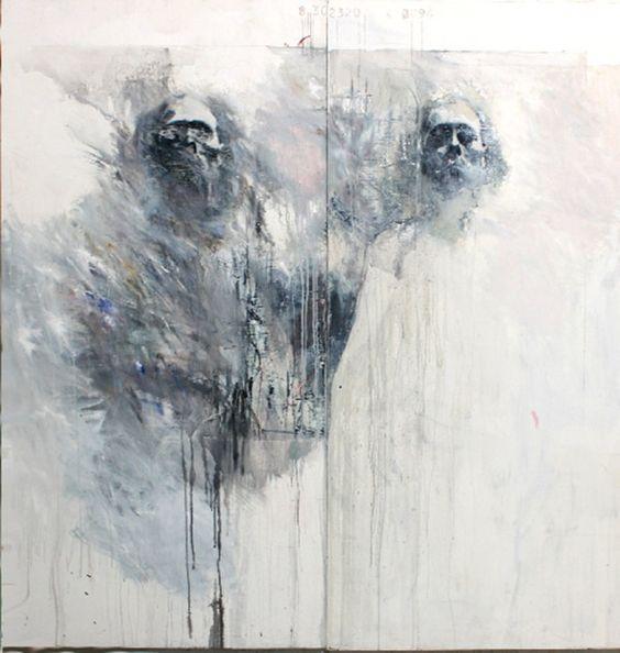 Ulrike Bolenz art