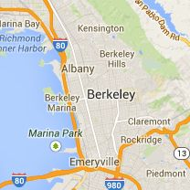 Things to do in Berkeley - Lonely Planet