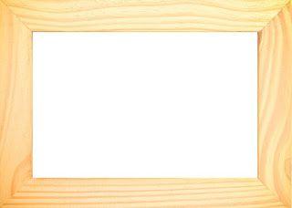 صور خلفيات بوربوينت 2021 اجمل خلفيات Powerpoint Powerpoint Presentation Powerpoint Wallpaper
