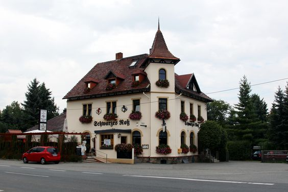 germany, fischbach | fischbach, Baden-Wurttemberg, Germany - What happens in fischbach ...