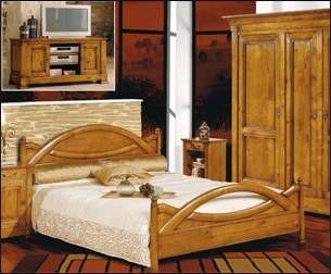 Chambre ŕ Coucher En Bois Chambre A Coucher Bois Chambre A