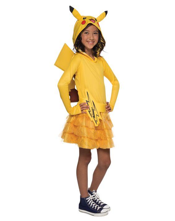 yellow dress halloeen costume toddler