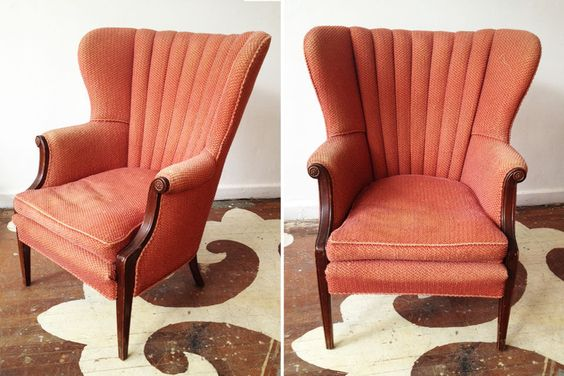 chair redo furniture upholstery arm chairs modern furniture san