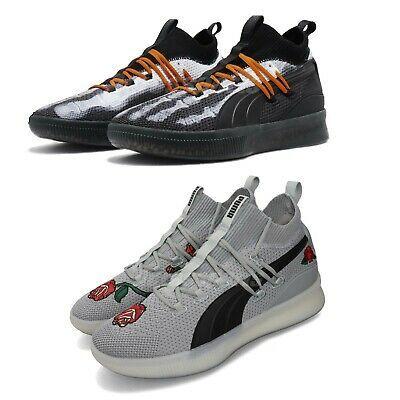 X-Ray Halloween Mens Basketball Shoes