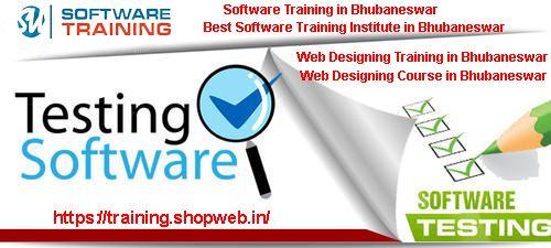 We Area Unit Referred To As To Be Software Training Institute In Bhubaneswar It Market Web Development Training Web Design Training Digital Marketing Training