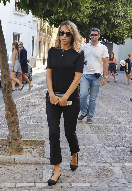 32+ Funeral outfit ideas summer ideas