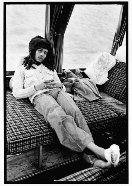 Bob Marley love this pic