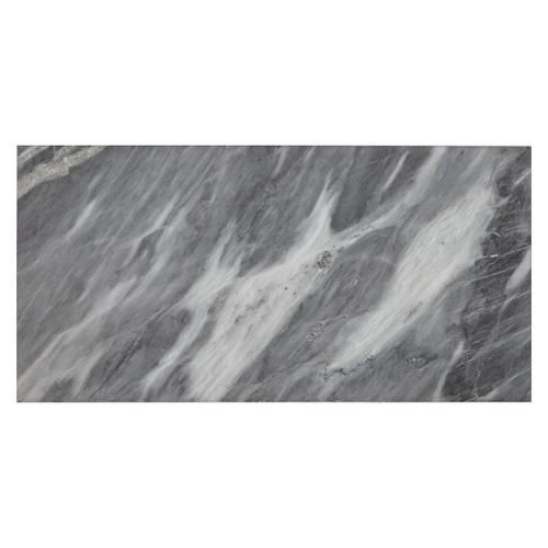 Vogue Gray Polished Marble Tile Honed Marble Honed Marble Tiles Polished Marble Tiles