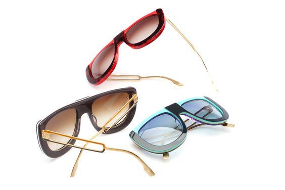 Fendi FS5198 eyewear