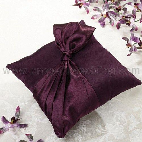http://www.progettowedding.com/shop/index.php/matrimoni/articoli-per-la-sposa.html