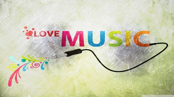 best wallpapers category music only on our website bstwallapers.com