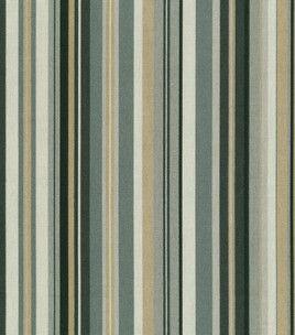 Home Decor Indoor/Outdoor Fabric-Waverly Sun N'Shade Beach Umbrella / Panther: outdoor fabric: home decor fabric: fabric: Shop | Joann.com