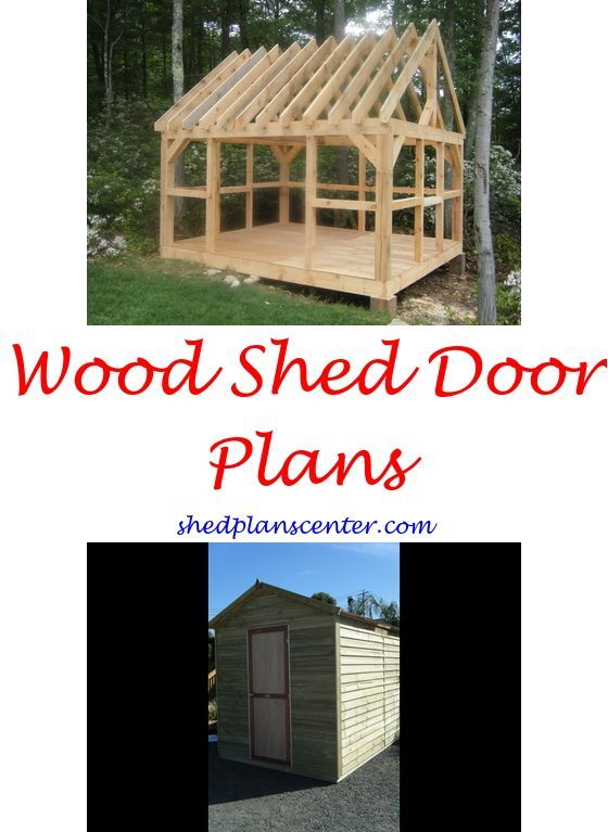 Freeleantoshedplans 14 X 16 Storage Shed Plans Outdoor Firewood Storage Shed Plans Free12x16shedplan Building A Shed Base 10x10 Shed Plans Shed House Plans