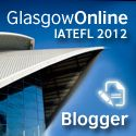 IATEFL 2012: Notes and Reflections on Jim Scrivener's talk on Demand-High Teaching