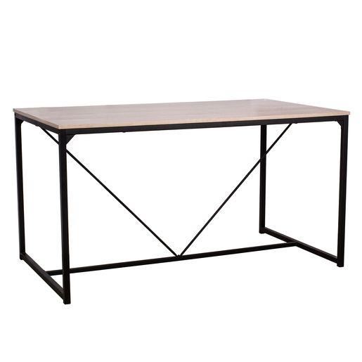 Table Esther Factory La Foir Fouille Decoration Interieure Table Mobilier