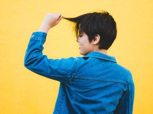 Pin On Hair Dream Symbolism
