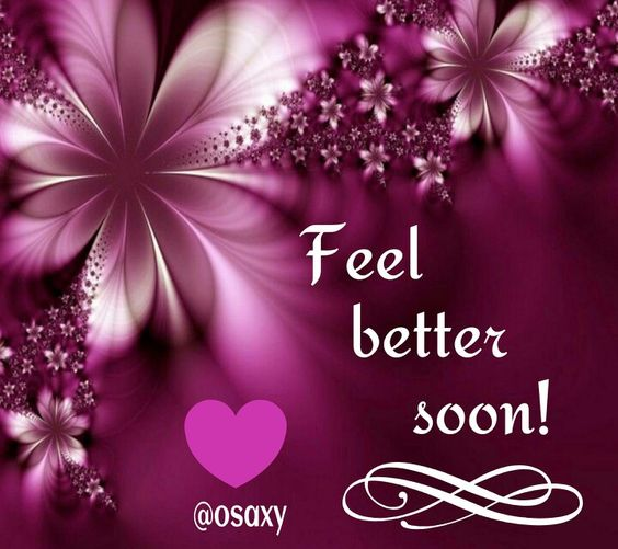 Get Well Soon My Sister Quotes: Feel Better, You Are Loved And Sisters On Pinterest