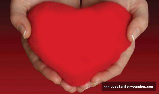 Bağış bekleyenlerin yüzde 30'u organ bulunamadığı için hayatını kaybediyor