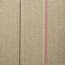 Buy Milliner-Olive carpet tile by FLOR $10