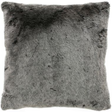 "Logan 20"" Square Decorative Pillow  found at @JCPenney"
