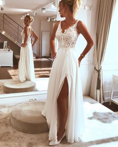 Dream Wedding Dresses Lace Dresses Lace Up Back Bodycon Dress Barn Wed Boho Bride Dress Lace Beach Wedding Dress Beach Wedding Dress Boho
