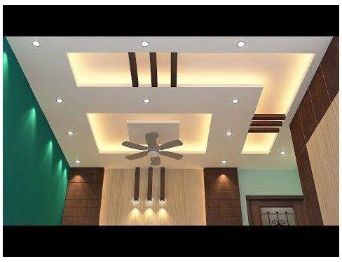 Best Modern Living Room Ceiling Design Sparkle Home Decor Pop False Ceiling Des In 2021 Pop Ceiling Design Ceiling Design Living Room Ceiling Design Modern Best design living room ceiling