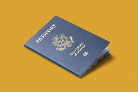 How To Make Sure Your Documents Are Up To Date For The Return Of Travel In 2021 Travel Credit Cards Passport Services Travel