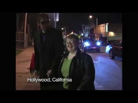 Tempany Deckert Come See A Documentary I M In That Will Make You L Documentaries First Novel Hollywood Star