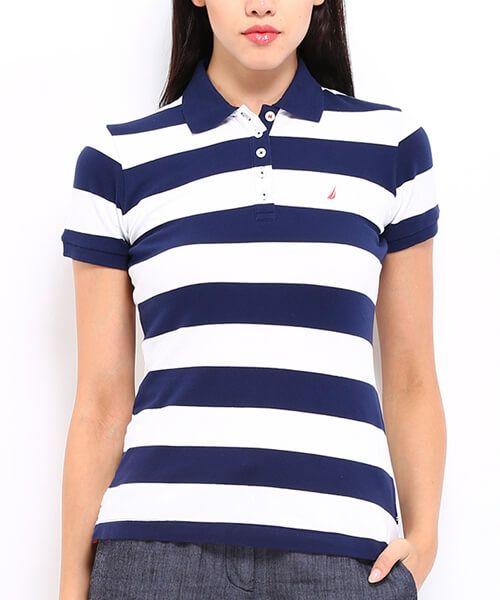 Step By Step Instructions To Wear A Patterned T-Shirt | Plain black t shirt,  Plain white t shirt, Wholesale t shirts