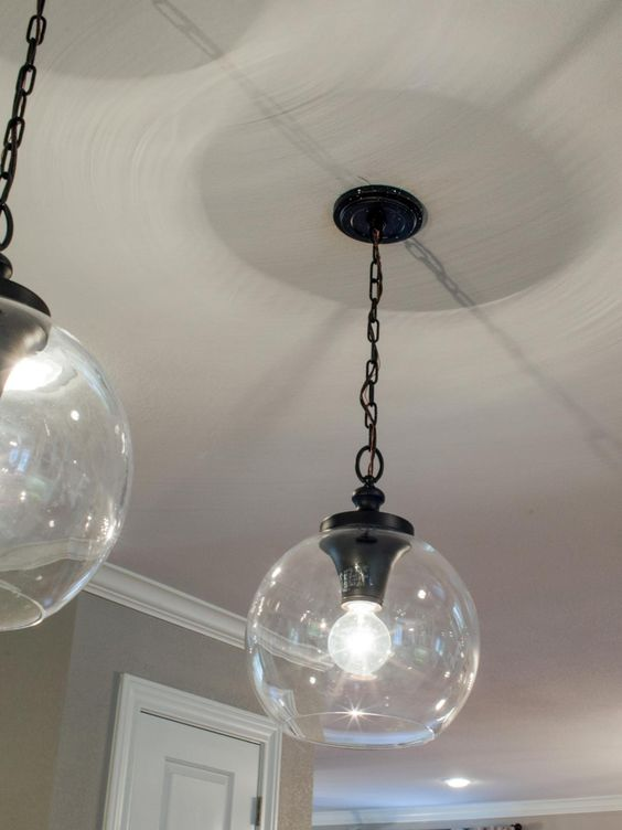 Fixer Upper Lights And Chip And Joanna Gaines On Pinterest