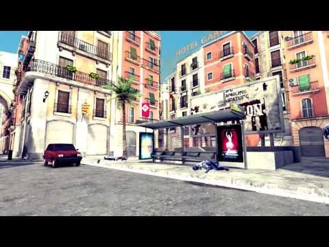 Critical Ops Trailer Youtube Android Cell Phone Game Games