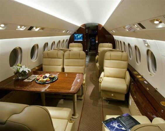 HOT OFFER: 2008 DASSAULT FALCON 2000EX EASy FOR SALE IMMEDIATELY. #Falcon2000 #Falcon2000EX #airplane #aircraft #plane E-MAIL: info@iccjet.com BLOG: http://iccjet.com/en/library/blog/item/aircraft-fleet-for-sale SPECIFICATIONS 2008 DASSAULT FALCON 2000EX EASy: AIRFRAME Total Time Since New: 1316 Hours Total Landings Since New: 468 ENGINES Total Time Since New: 1316 Hours Total Cycles Since New: 468 Program Coverage: Enrolled on Pratt & Whitney ESP Gold APU Total Time Since New: 906 Hours