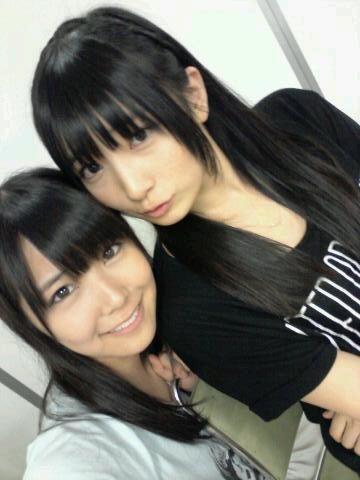 NMB48オフィシャルブログ: (    *・ω・みるるんルン)ノ http://ameblo.jp/nmb48/entry-11364872158.html#main