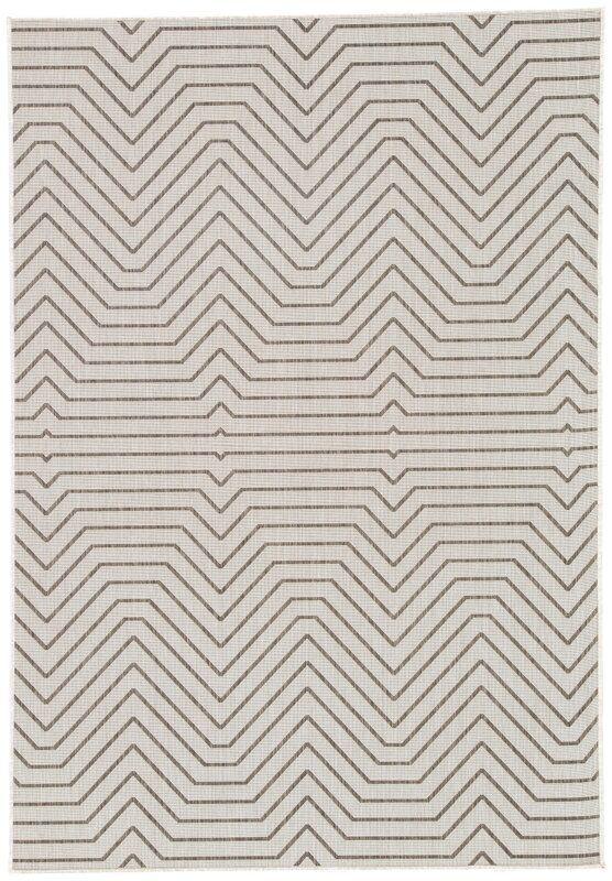 Designer Rugs Perigold In 2020 Textured Carpet Rugs On Carpet