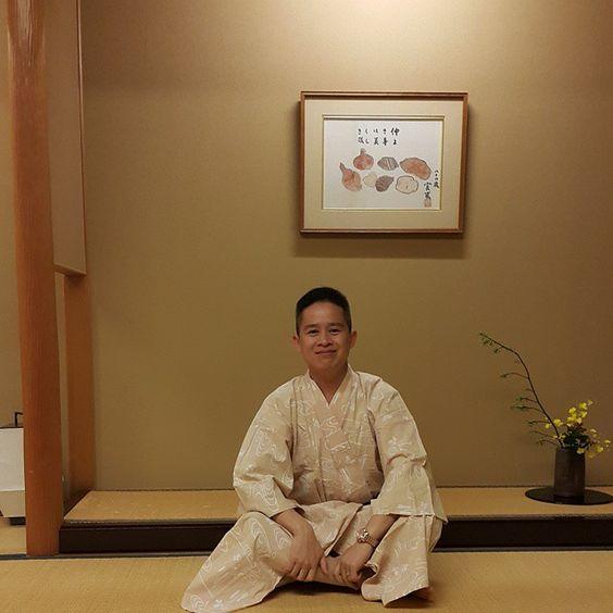 I'll missing you #wakamizu the #japaness-in #bestoftheday #picoftheday #photooftheday #all_shot #latergram #laostagram #instagramlao #iddict #instadaily #instalaos #webstagram #webstapic #japantravel #japan #japantrip #pupuru